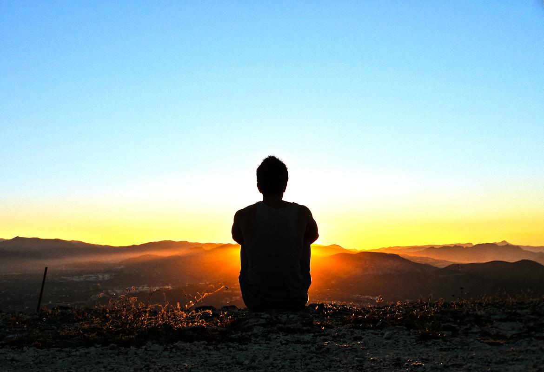investir-em-meditação-Meditar-curitiba