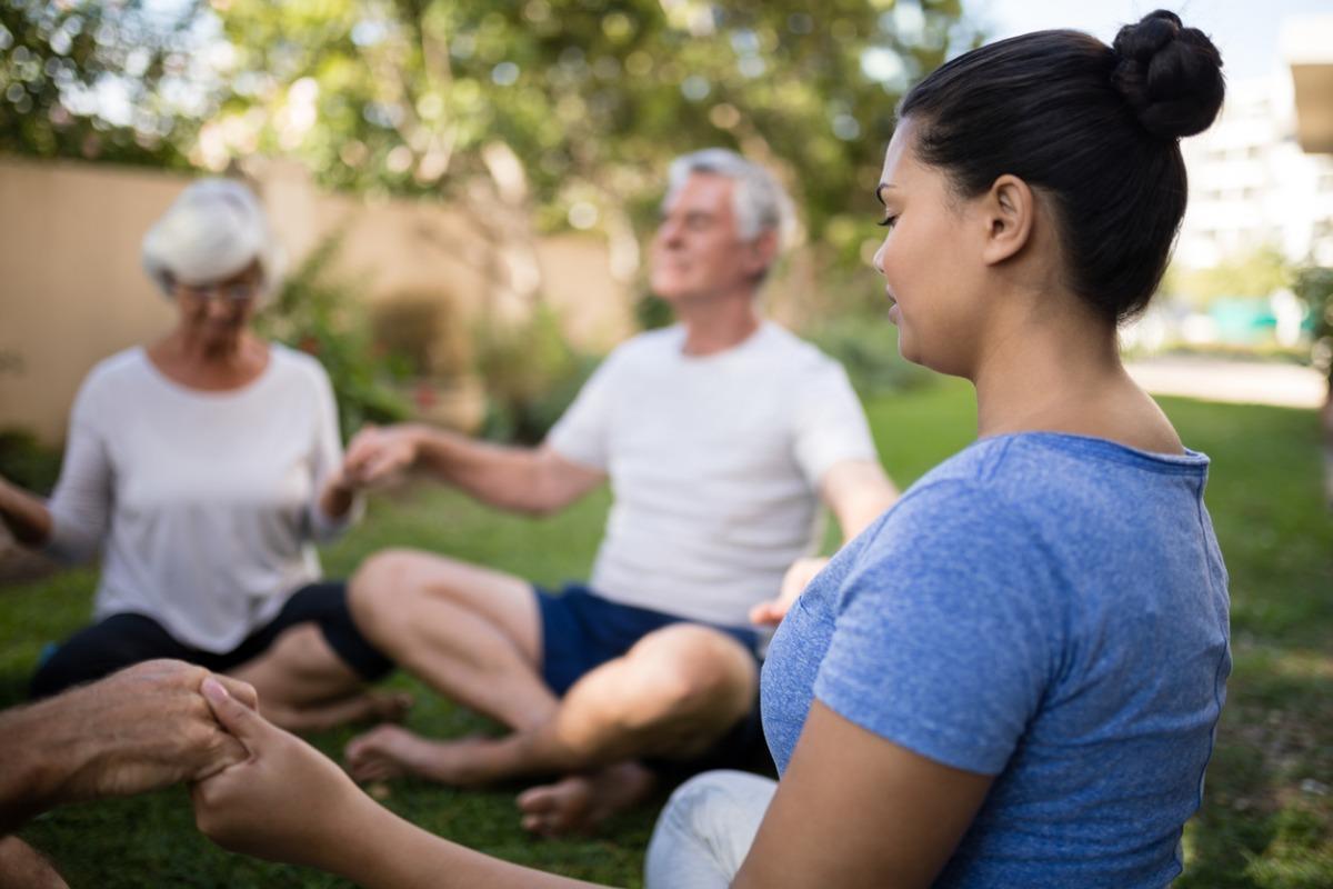 meditação-guiada