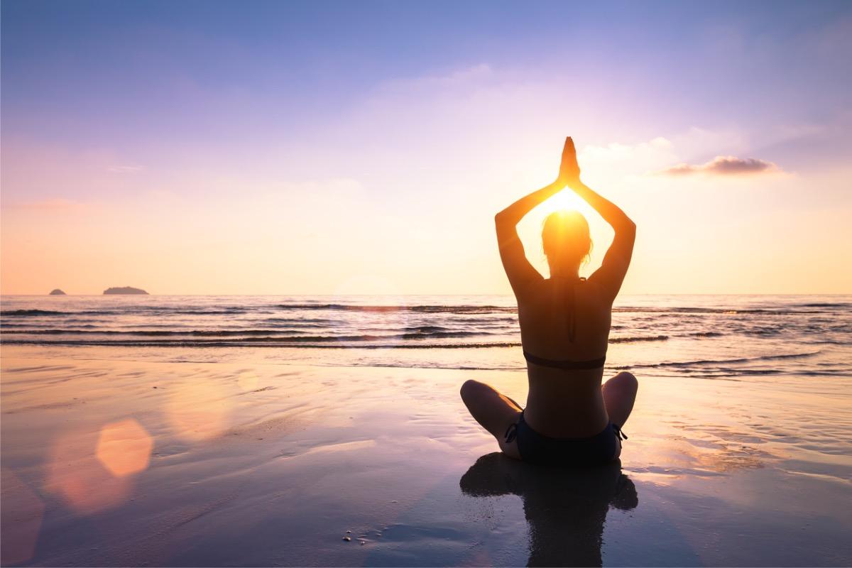 entrar-em-meditacao
