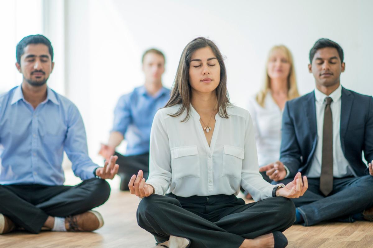 beneficios-da-meditacao-para-a-saude