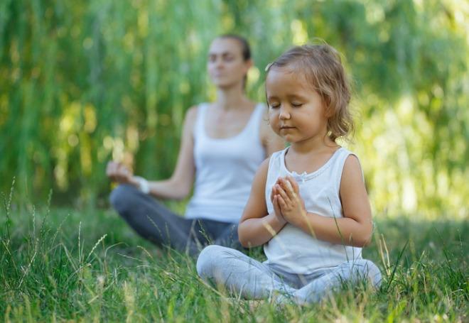 meditacao-para-criancas